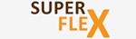 Logo SuperFlex